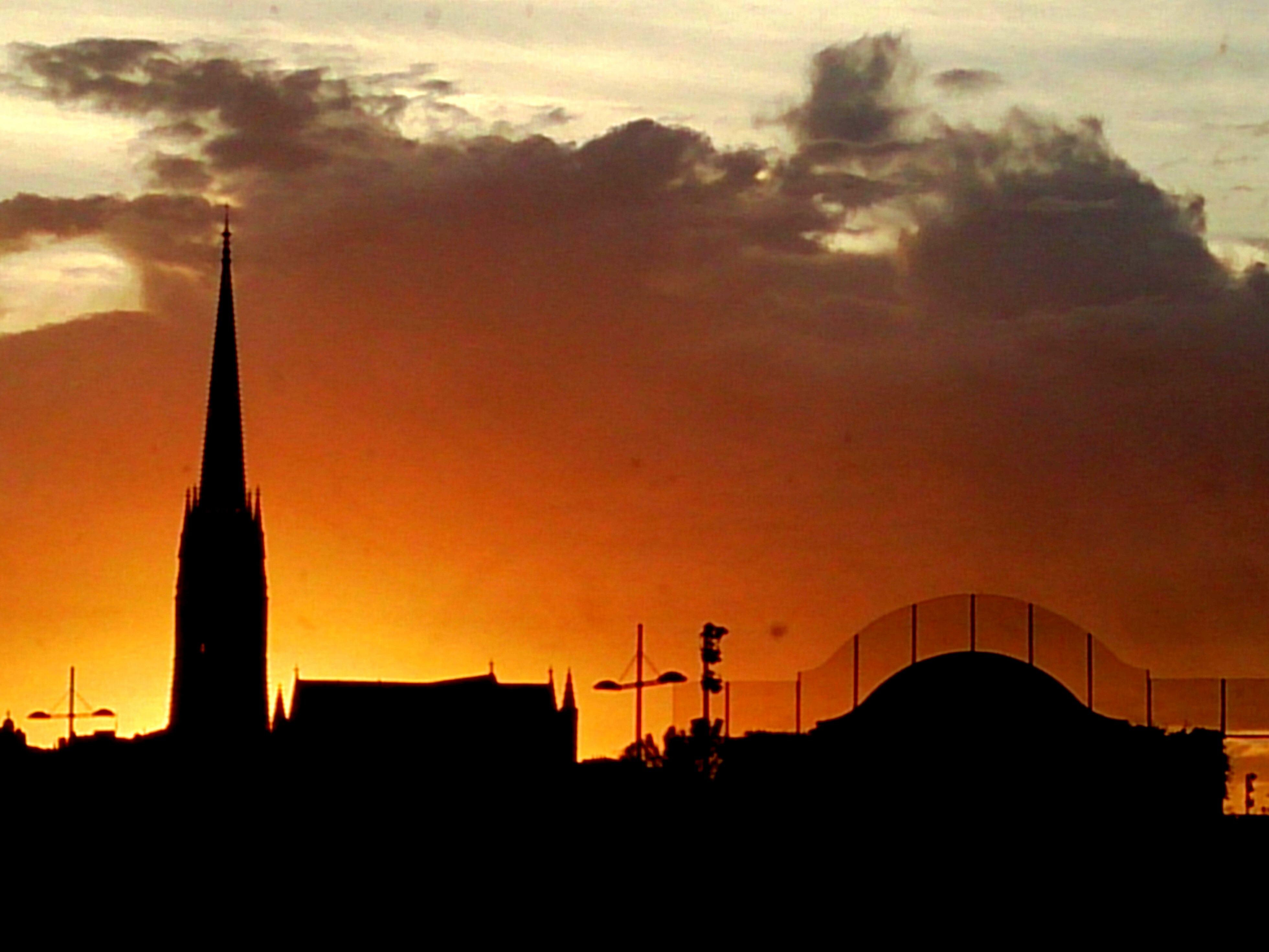 Bordeaux ma ville sportive #33