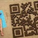 Más de 100 Ideas Para Usar Códigos QR | VIM | Scoop.it