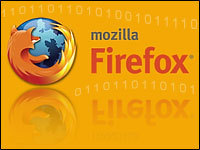 Technology News: Web Apps: Firefox 15 Goes on a Memory Diet | News Techno | Scoop.it