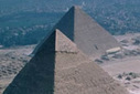 The Egyptian Pyramids | Ancient Health & Medicine | Scoop.it