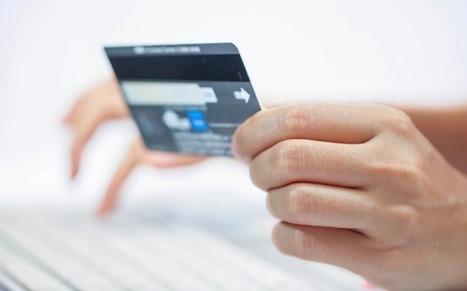E-commerce: ce qu'il faut savoir pour augmenter son taux de conversion | Tourisme et marketing | Scoop.it