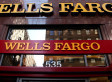 Wells Fargo Messed With The Wrong Guy | Sustain Our Earth | Scoop.it