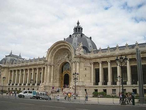 5 Unmissable Paris Attractions You've Never Heard of | Living in Paris | Scoop.it
