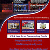 Trade Price Conservatories (UK) Ltd