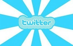The Ultimate Twitter Guidebook For Teachers - Edudemic | Social Media and the Future of Education | Scoop.it