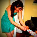 Fosterhood in NYC | Parental Responsibility | Scoop.it