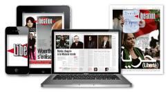 Mozilla invite les journalistes à s'emparer du web... effectivement il est temps! | La petite revue du journaliste web | Scoop.it