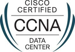 Aggiornamento CCNA Data Center versione 6.0 - KISS Keep IT Simple Stupid   Cisco Learning   Scoop.it