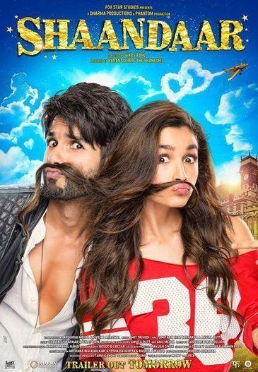 Sajna Ve Sajna movie download in hindi 720p hd kickass