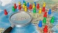 Top 5 Secrets To Hyper-Local Marketing | Optometry Web Presence | Scoop.it