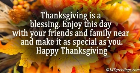 Find best thanksgiving messages wishes and sms find best thanksgiving messages wishes and sms 143 greetings m4hsunfo