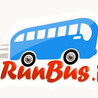 Choose Bus Routes For Ticket Booking