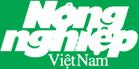 An ninh lương thực VN còn bấp bênh | DuPont ASEAN | Scoop.it