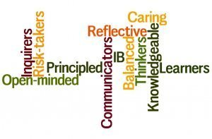 The International Baccalaureate – A Continuum: DP, MYP & PYP ... | #PYPchat | Scoop.it