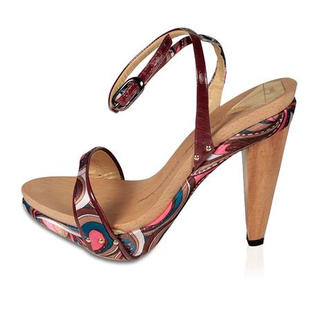 de8ec280d935d Designer Shoes