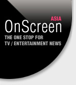 BroadcastAsia 2012 to spotlight emerging industry technologies — OnScreenAsia.com   Richard Kastelein on Second Screen, Social TV, Connected TV, Transmedia and Future of TV   Scoop.it