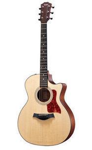 United Breaks Guitars - Wikipédia | Exemples à ne pas suivre sur les réseaux sociaux | Scoop.it