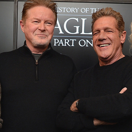 The Eagles Plot Tour in Support of New Documentary | Around the Music world | Scoop.it