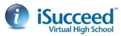 Education & Virtual Teaming | Aprendiendo a Distancia | Scoop.it