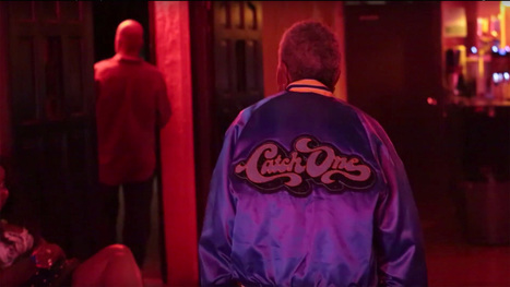 'Jewel's Catch One': Film Review | LGBT Movies, Theatre & FIlm | Scoop.it