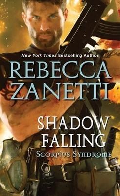 Rebecca Novel Pdf