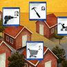 Technologies & Web Quezako