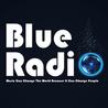 Blue Radio Cyprus