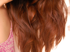 coloration naturelle au henn chtain caramel henn coloration cheveux scoopit - Coloration Naturelle Pour Les Cheveux