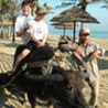 Vietnam Holidays - Family tours