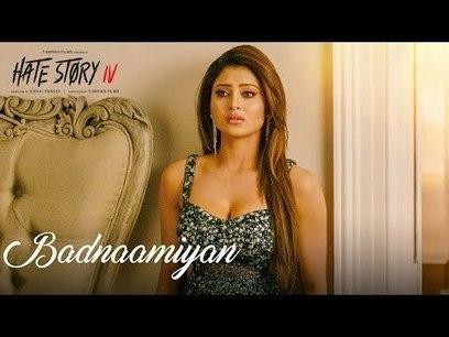 720p hd tamil movie download Luckhnowi Ishq