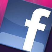 Ultimate Guide For Facebook Comments On A Blog | BI Revolution | Scoop.it