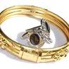 Jewelry Esplanade