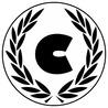 CRYPTOMEN.COM