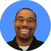 Donovan Brown | yo TFS | Visual Studio ALM | Scoop.it