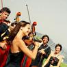 Ensemble Instrumental de Corse