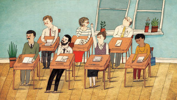 Teaching Lessons   ELT & CPD   Scoop.it
