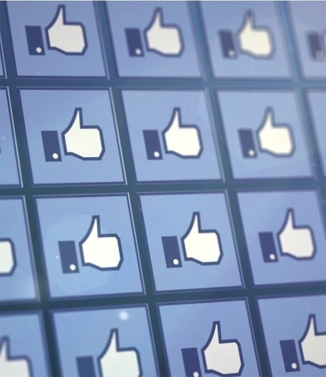 Welcome - Social Media Mentors Academy | Social Media Perspectives | Scoop.it