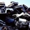 Colorado Auto Recycling