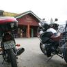 Motorsykkelturer