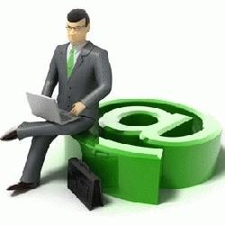Non, le recrutement sur Internet n'est pas réservé aux grandes entreprises à la recherche de cadres | L'oeil de Lynx RH | Scoop.it