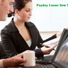 Payday Loans 1 Hour- No Credit Check Loans- Short term Installment Loans
