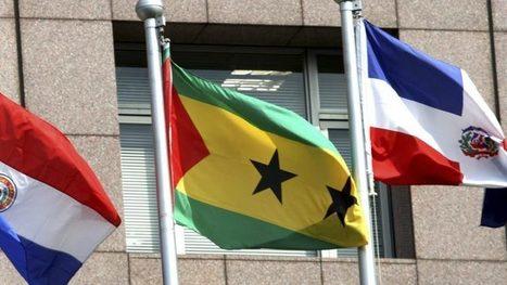 Governo de São Tomé e Príncipe vai criar Polícia Judiciária   São Tomé e Príncipe   Scoop.it