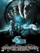 Regarder film La Planète des singes 2001 streaming VF megavideo DVDRIP Divx | vfstreaming | Scoop.it