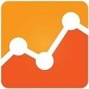 Les ajustements d'enchères des campagnes universelles Adwords dans Google Analytics - Mikael Witwer | Mikael Witwer Blog | Scoop.it