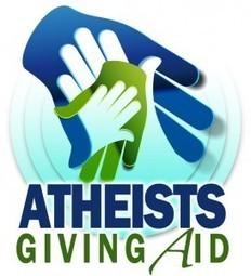 Atheists Giving Aid - Boston Marathon Tragedy | Atheism Today | Scoop.it