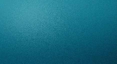 Aqua Texture Template Backgrounds For Powerpoin