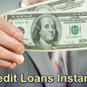 www.badcreditloanswithmonthlypayments.com