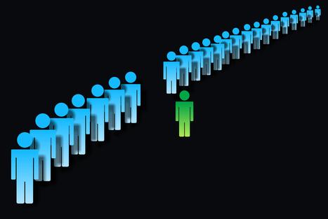 Zones d'inconfort et ancres de certitude (1/2): la peur   Management et organisation   Scoop.it
