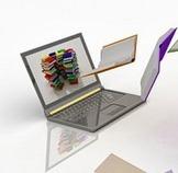 10 consejos para el uso de las TIC en clase ~ Contar con TIC | Mouse Mischief (power point) | Scoop.it