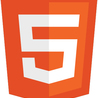 HTML 5, CSS 3